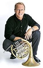 Eric Ruske